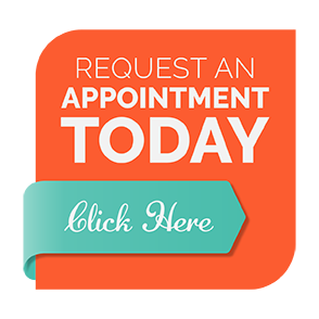 Request An Appointment At Dakota Family Chiropractic