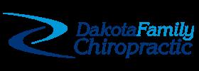 Chiropractic Mitchell SD Dakota Family Chiropractic